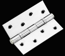 Wholesale china goods pvc door hinge hot new products for 2015 usa/China wholesale websites pvc door hinge
