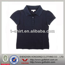 children's polo tshirts manufacture in china