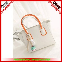 2015 hot new Super marine one shoulder bag handbags