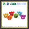 /product-gs/food-grade-reused-silicone-wine-markers-glasses-charm-glasses-identifiers-for-bar-60079025201.html