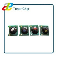 CE400A CE401A CE402A CE403ATONER CARTRIDGE CHIP FOR HP M551