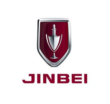 Jinbei logo.jpg