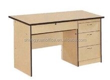 office tables office design ideas executive desks SY-30003