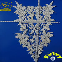 YJC9031 Back neck designs for ladies wedding dresses decoration