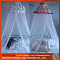 2013 nuevo diseño para los niños cortinas mosquiteras