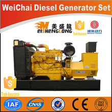 Low price! Diesel engine silent generator set genset CE ISO approved factory direct supply aluminum portable generator enclosure