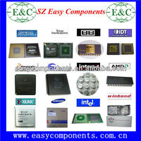 china ic number sample chips