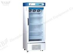 240L Drawer Blood bank refrigerator/laboratory refrigerator/pharmacy refrigerator