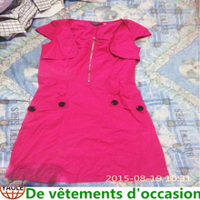 all sizes wholesale used clothing price list of used clothing factory price