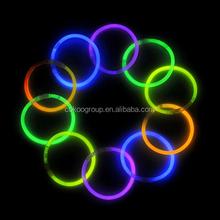 2015 Hot sell led flashing glow stick light toys for kids,popular led flashing light glowing stick OEM/led stick/glow stick