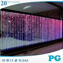 PG hot sale articulating lcd led monitor stand