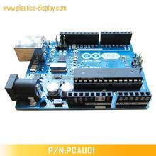 high quality UNO R3 MEGA328P for Arduino