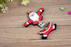 Best electronic christmas gifts 2014 usb christmas gadgets, christmas usb pendrive, usb christmas decorations