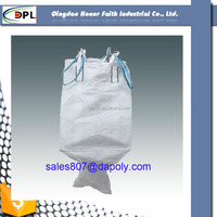 pp super sacks/1 ton jumbo bags/1000kg big bags