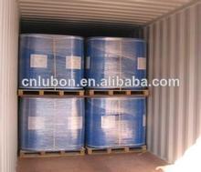 chlorine dioxide for agriculture