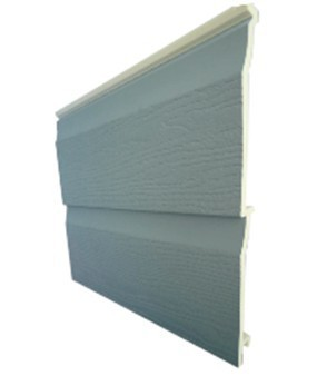 6mm Pvc Foam Cladding Panel For Exterior Wall Buy Pvc Foam Siding Panel Foam Cladding Planks