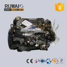 Diesel Engine Parts For CAR BUSES TRUCKS ANY AGRICULTURAL VEHICALS