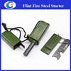 Blast Match Fire Starter Striker Quick Fire Starter
