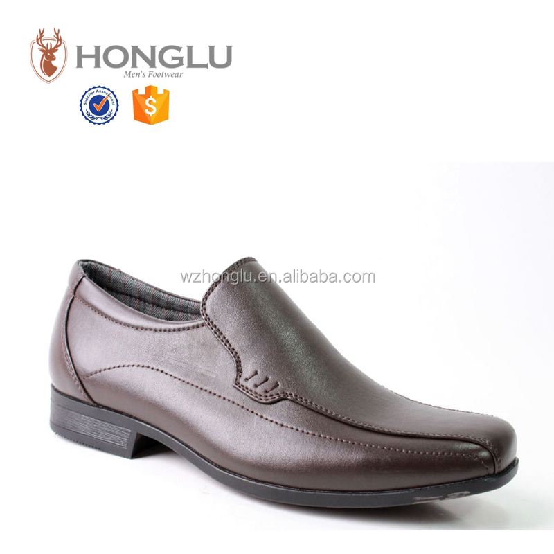 custom and cheap formal shoes for buy formal shoes