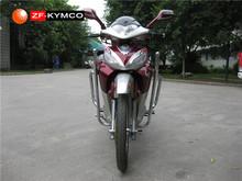 Motorcycle Digital Speedometer Super Pocket Bikes For Sale