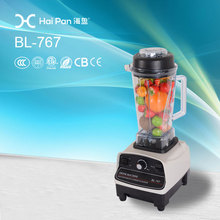 Stainless Steel Blad Automatic Home use kitchen green blender grinder food processor