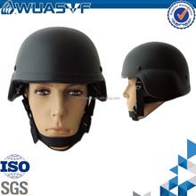 NIJIIIA level helmet