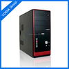 Atx pc cases/full tower computer case sale/quality metal full tower atx case