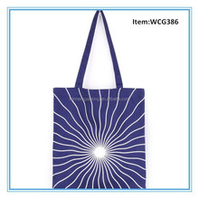 OEM cotton tote bag,quality tote cotton bag,shopping tote cotton bag