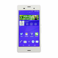 HG guangzhou 5inch 3g dual sim best selling china android phone