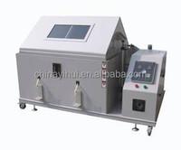 Professional equipment salt spray test cabinets