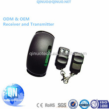 ODM Garage Door Opener Transmitter and Receiver Replacements