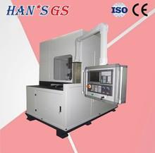 Global Service Best Gear Laser Welding Machine