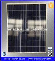 import solar module from polycrystalline silicon solar pv panel 200w 12v wholesale china