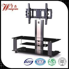 Hot sell adjustable lcd monitor stand