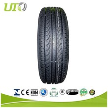 Response quickly factory wholesale new tire sales suv tires