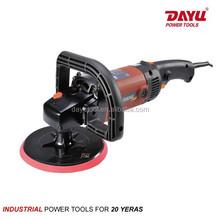 multifunction power tools manual polishing car polisher floor polisher machine electric polisher