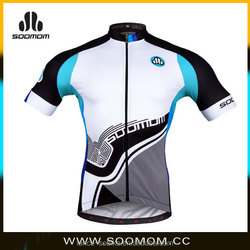 oem/odm factory specialized bike bicycle jersey