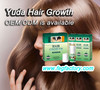 Professional Factory Make Hight Quality Hair Regrowth Spray