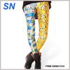 sex tights leggings wholesale women leggings tights