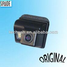 Car Night Vision reverse wireless rear view car led camera