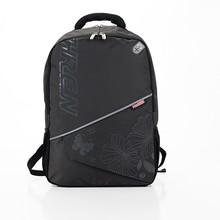 JY3009 Fashion Outdoor Sport hiking Backpack Bag