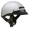 new model DOT approved half face helmet /summer helmet HD-110