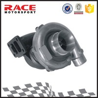 Essen Member Racing Automotive Turbo Charger In Car