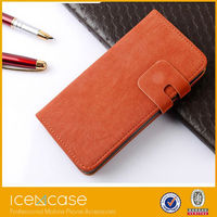 for iPhone 6 case mobile phone accessories factory in China,mobile phone case for iPhone 6,hot leather phone case