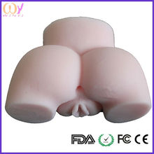 real doll sex silicone full sex doll big tits