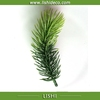 /product-gs/wholesale-christmas-artificial-pine-needle-decoration-60220673723.html