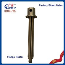 The queen of quality industrial flange heater specially