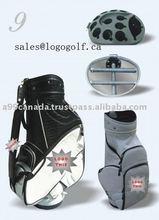 golf bag ,golf gift set bag