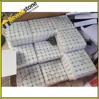 China cheap price mosaico de pedras coloridas for exterior wall