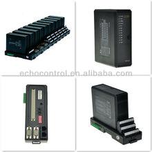 Super E50 PLC SCADA DCS